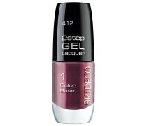 Nr. 412 Nagellack 6.0 ml