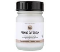 Firming Day Cream
