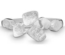 -Damenring 925er Silber 56 32011969