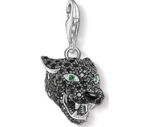 -Charm 925er Silber One Size 87560431