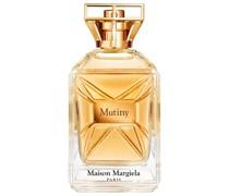 Mutiny Parfum 50.0 ml