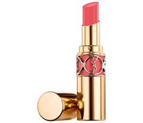 4 g  Nr. 31 - Rose Innocent Rouge Volupté Shine Lippenstift