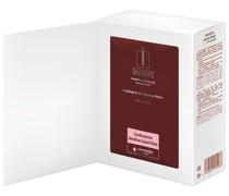 Gesicht Pflege Feuchtigkeitsmaske 160ml
