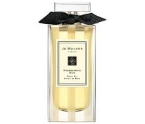 30 ml Bath Oil Pomergranate Noir Badeöl  für Frauen und Männer