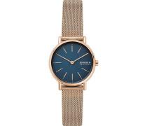 -Uhren Analog Quarz One Size 87881881