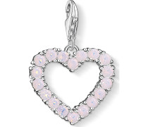 -Charm 925er Silber One Size 87462366