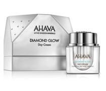 Diamond Glow - Day Cream 50ml