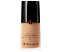30 ml Nr. 08 Power Fabric Foundation