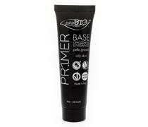 Primer - Base für ölige Haut 30ml