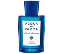 150 ml  Blu Mediterraneo Fico Amalfi Eau de Toilette (EdT)