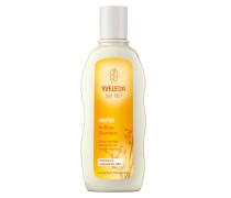 190 ml Hafer Aufbau-Shampoo Haarshampoo 190ml