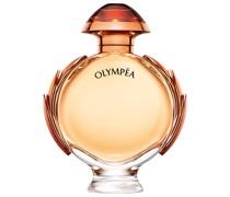 80 ml Olympéa Intense Eau de Parfum Spray 80ml für Frauen