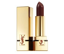 3.8 g Nr. 205 - Prune Virgin Rouge Pur Couture Mat Lippenstift
