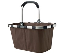 Carrybag Tasche