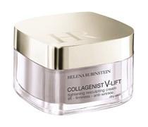 50 ml V-Lift Dry Skin Gesichtscreme