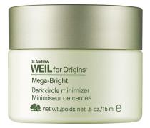 15 ml Mega-Bright Dark Circle Minimizer Augencreme