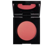 Nr. 12 Golden Pink Rouge 5.5 g