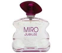 75 ml  Jubilée Eau de Parfum (EdP)