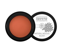 4 g  01 Classic Nude Natural Mousse Blush Rouge
