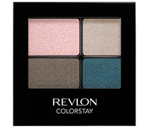 4.8 g Romantic ColorStay 16 Hour Eye Shadow Lidschatten