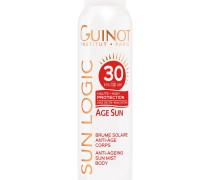 Age Sun LSF 30 Körperspray