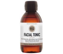 200 ml Facial Tonic Gesichtswasser