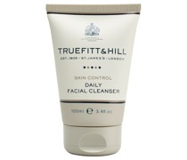 Skin Control Daily Facial Cleanser