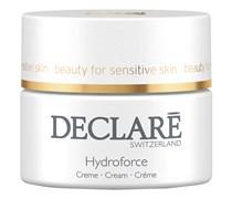 50 ml Hydroforce Creme Gesichtscreme