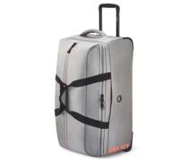 Egoa 2-Rollen Reisetasche 69 cm