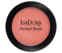 4.5 g Coral Perfect Blush Rouge