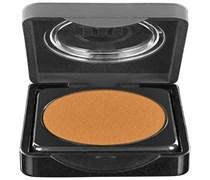 3 g Gold P Eyeshadow In Box Type B Lidschatten