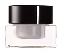 3.5 g Nr. 09 - Galaxy Long-Wear Cream Shadow Lidschatten