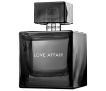 50 ml  L'Art du Parfum - Men Love Affair Eau de (EdP)