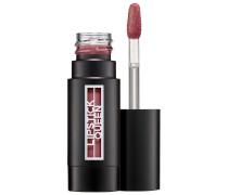 Rose Mauve Meringue Lipdulgence Lip Mousse Lippenstift 2.5 ml