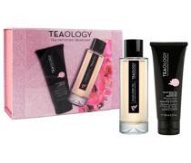 Reinigung Körperpflege Parfum