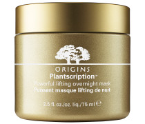 75 ml Plantscription Powerful Lifting Overnight Mask Maske