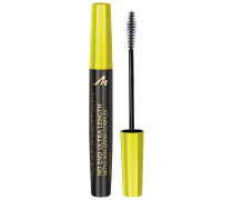 Black Mascara 7ml