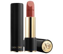 4.2 ml  Nr. 11 - Rose Nature Absolu Rouge Cremig Lippenstift