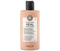 Head & Hair Heal Haarpflege Haarspülung 300ml
