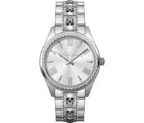 -Uhren Analog Quarz One Size 88290216uhren