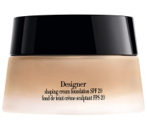 30 ml Nr. 6,5 Designer Cream Foundation