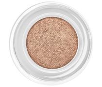Lidschatten Augen-Make-up 3.5 g Weiss