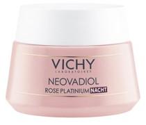 NEOVADIOL Rose Platinum Nachtcreme
