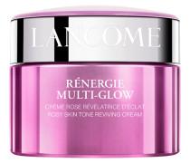 50 ml Rénergie Multi-Glow Gesichtscreme 50ml