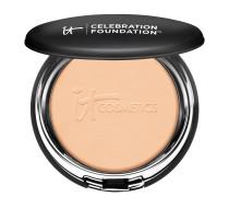 Medium Foundation 9g