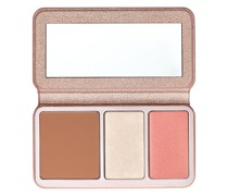 Contouring Teint Make-up Set 17.6 g