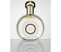 Gaïac - EdP 100ml Parfum 100.0 ml