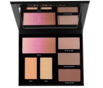Contouring Make-up Set