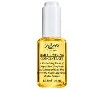 30 ml Daily Reviving Concentrate Serum