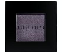 2.8 g  Gunmetal Shimmer Wash Eye Shadow Lidschatten